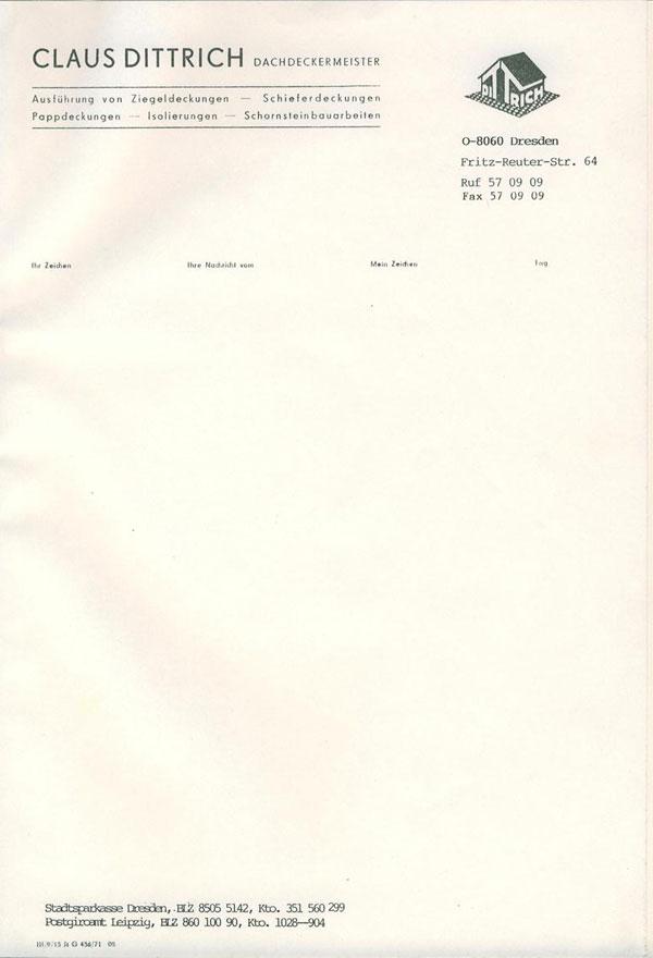 1979_historischer-briefboge