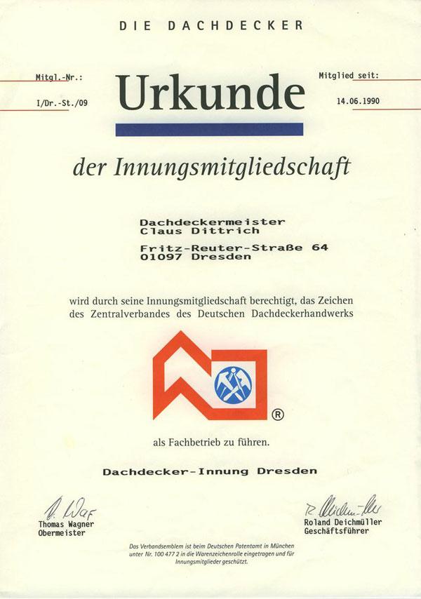1990_1_gruendungsurkunde-da