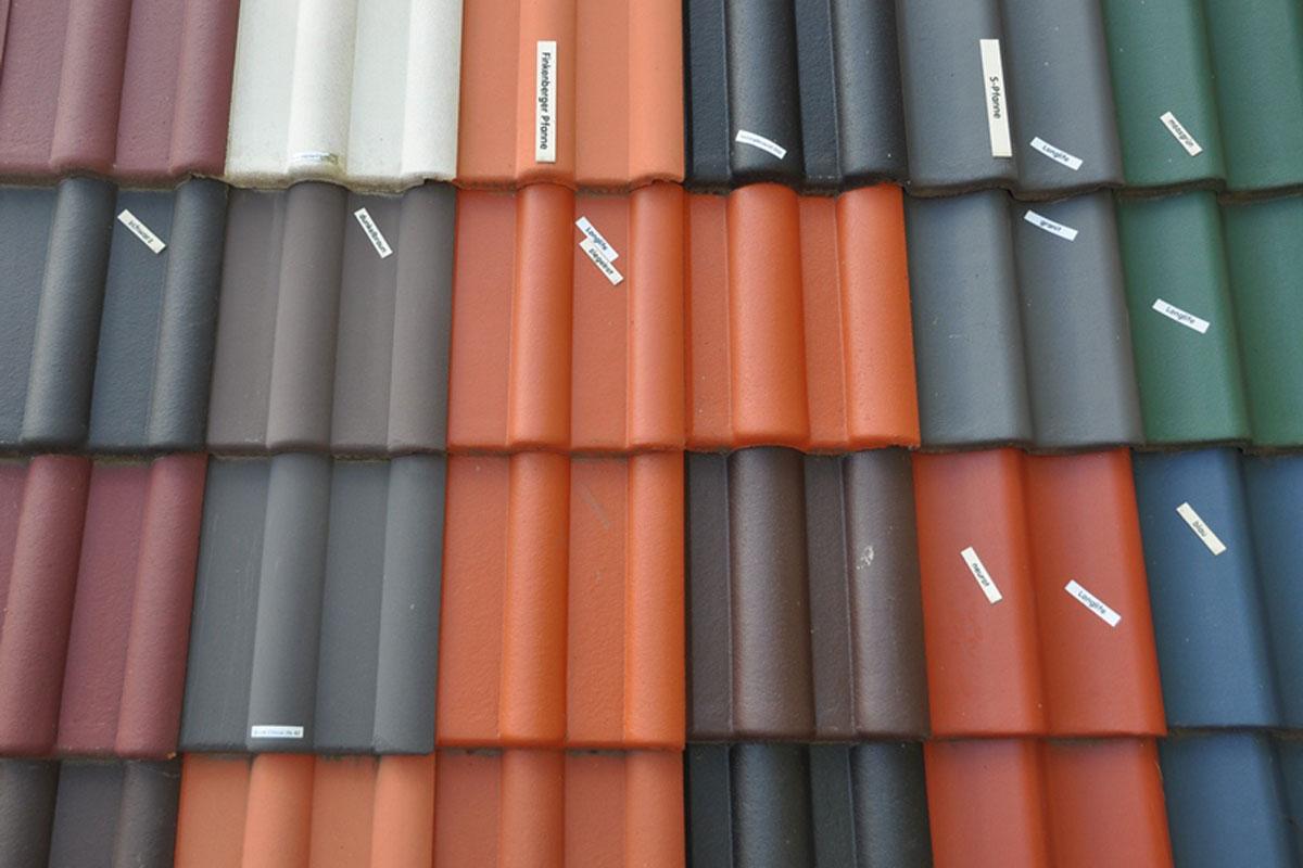 Farbauswahl-bei-Betonz