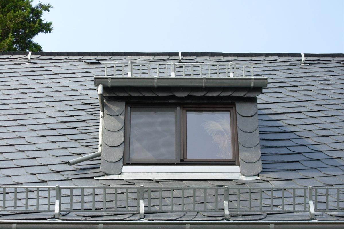 steildach dachdeckermeister claus dittrich gmbh co kg. Black Bedroom Furniture Sets. Home Design Ideas